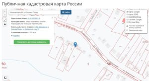Публичная-кадастровая-карта