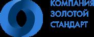 https://zolotoi-st.ru/wp-content/uploads/2020/12/logo.png